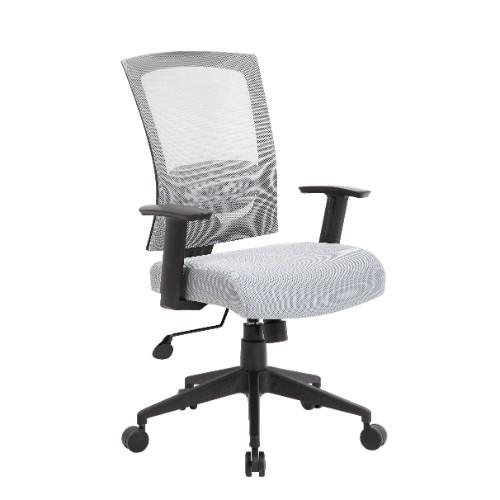 Task Chairs by Boss Office Products