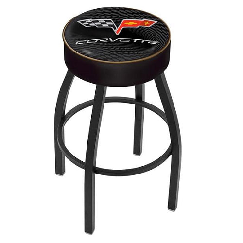 Miscellaneous Logo Bar Stools by Holland Barstool Company