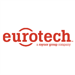 All Eurotech Products