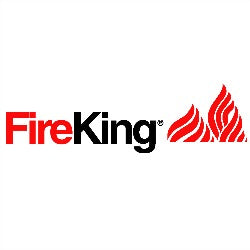 All FireKing Products