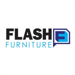 All Flash Furniture Products