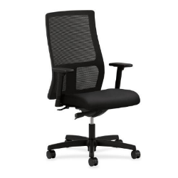 HON Ignition Task Chairs