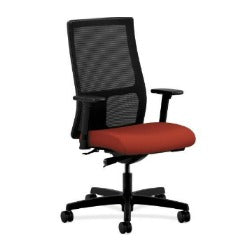 HON Task Chairs