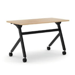 HON Multi-Purpose & Utility Tables
