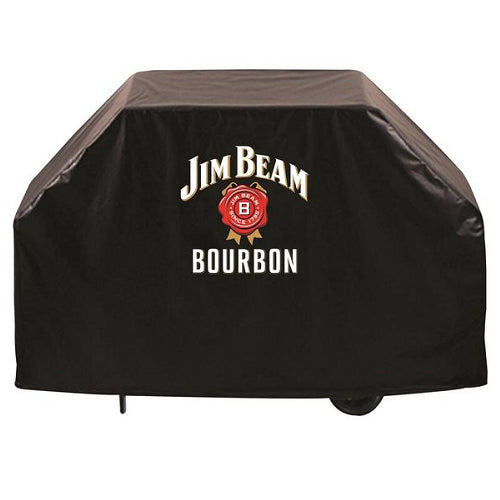 Miscellaneous Logo Grill Covers by Holland Bar Stool