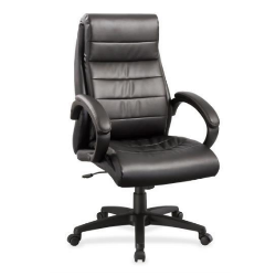 Buy Lorell Office Furniture Online at eOfficeDirect