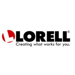 All Lorell Products