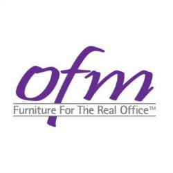 All OFM Products