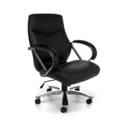 OFM Big & Tall Chairs
