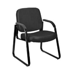 OFM Guest Chairs