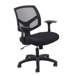 Computer/Task Chairs