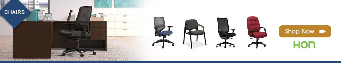 Buy Hon Office Furniture Online At Eofficedirect