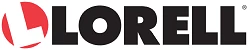 The Lorell Office Furniture brand logo.
