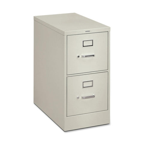 HON Vertical File HONH322Q, Gray (UPC:089192806997)