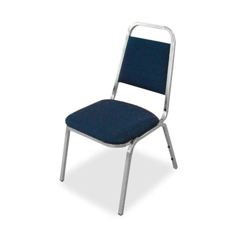 Lorell All Purpose Stack Chair ; UPC: 035255625104