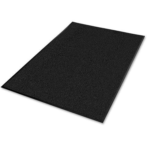 Genuine Joe Platinum Series Walk-Off Indoor Mat (847029000419)