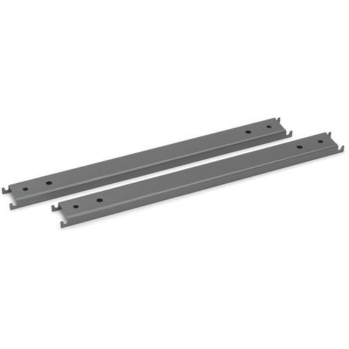 HON_HON Double Front-to-Back Hanging File Rails_