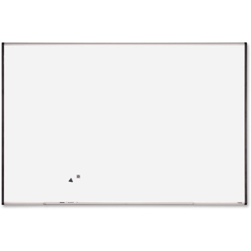 Lorell Signature Series 6' x 4' Magnetic Dry Erase Board ; UPC: 035255696531