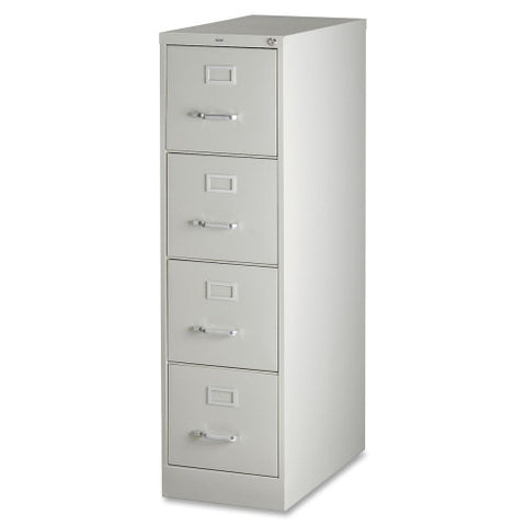 Lorell Vertical file ; UPC: 035255601924