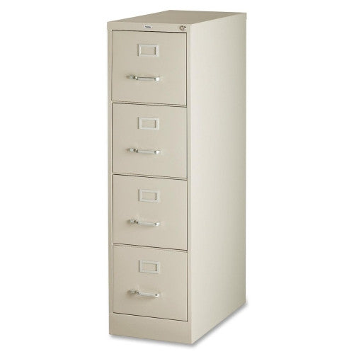Lorell Vertical file ; UPC: 035255601931