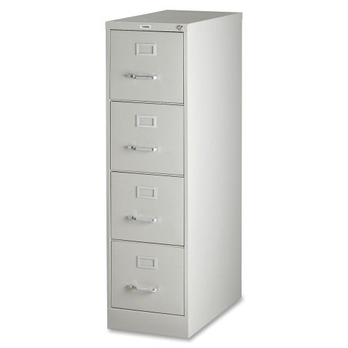 Lorell Vertical file ; UPC: 035255606516