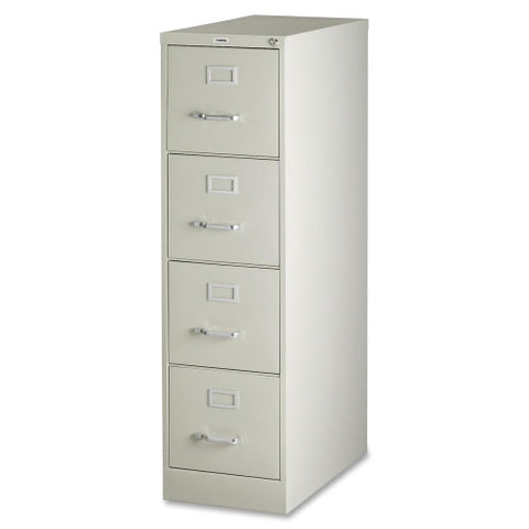Lorell Vertical file ; UPC: 035255606523