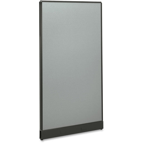 Hon Initiate Collection Nr6836 Executive/reception Acoustic Panel