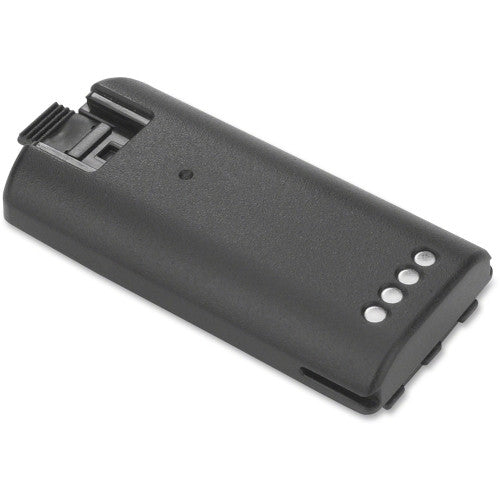 Zebra RLN6305 Lithium Ion 2-Way Radio Battery ; (723755540088)
