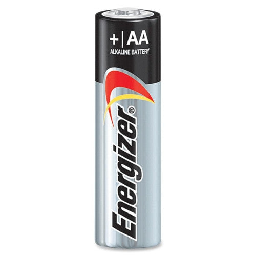 Energizer Multipurpose Battery ; (039800011312)