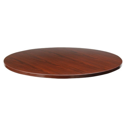 Lorell Essentials Conference Table Top ; UPC: 035255872393