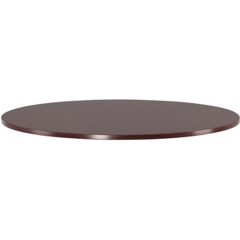 Lorell Essentials Conference Table Top ; UPC: 035255872409