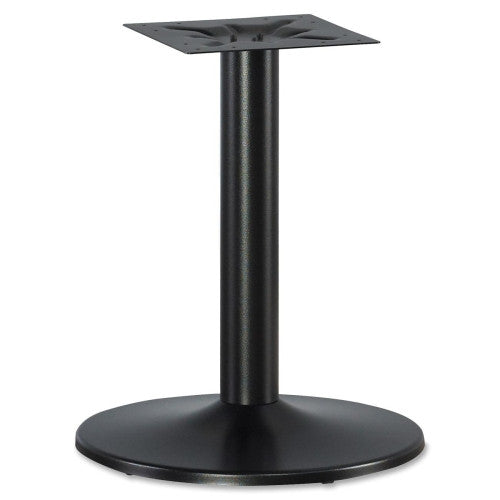 Lorell Essentials Conference Table Base ; UPC: 035255872416