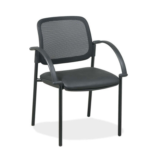Lorell Guest Chair ; UPC: 035255604628