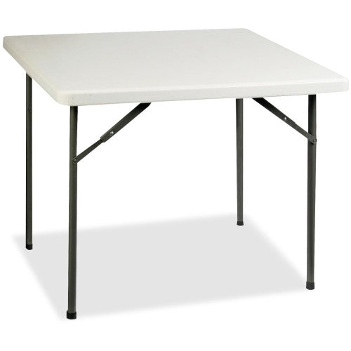 Lorell Banquet Folding Table ; UPC: 035255603287