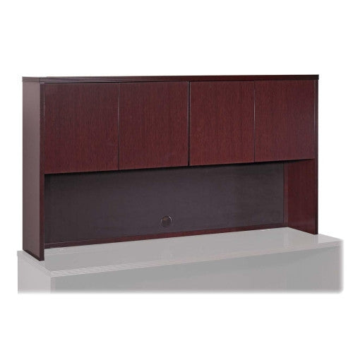 Lorell Stack-on Storage ; UPC: 035255878135