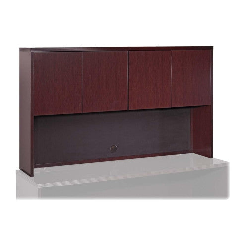 Lorell Stack-on Storage ; UPC: 035255878142
