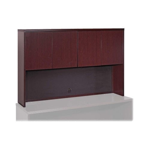 Lorell Stack-on Storage ; UPC: 035255878159