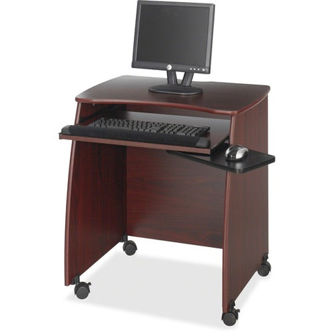 Safco Products Picco Duo Desk 1953MH(Image 3)