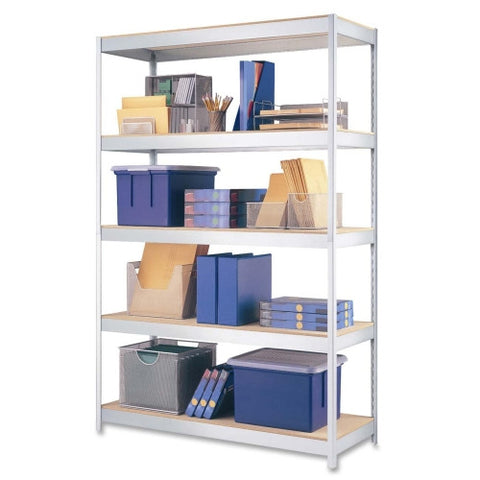 Hirsh 1000 Boltless Shelves HID17300,  (UPC:029404173004)