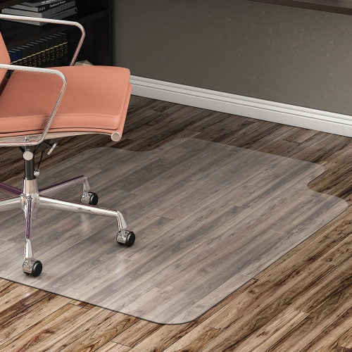 Lorell Chair Mat ; UPC: 035255691673