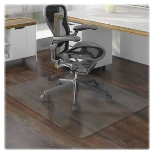 Lorell Chair Mat ; UPC: 035255691697