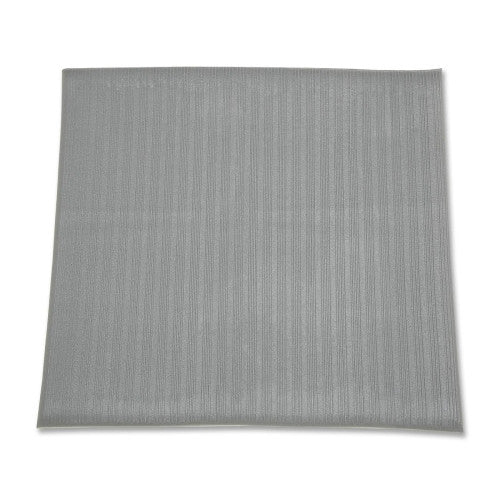 NIB 7220-01-582-6228 Anti-fatigue Mat NSN5826228, Gray (UPC:806229410008)