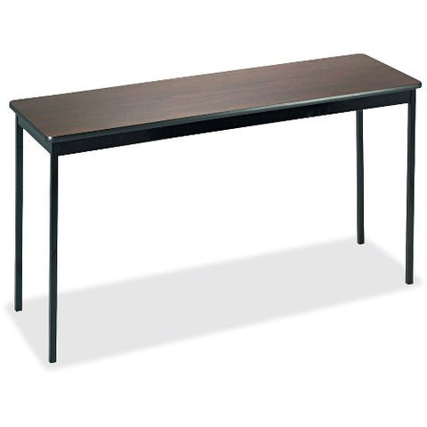 Barricks Utility Table BRKUT1860WA ; UPC: 040706105012