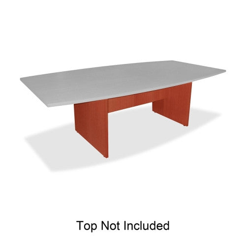 Lorell Essentials Conference Table Base ; UPC: 035255691215