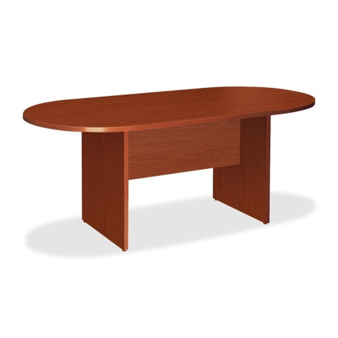 Lorell Essentials Conference Table ; UPC: 035255873734
