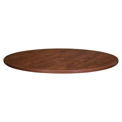Lorell Essentials Conference Table Top ; UPC: 035255873222