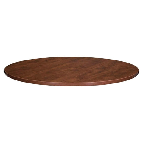 Lorell Essentials Conference Table Top ; UPC: 035255873215