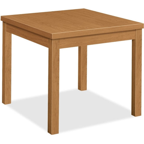 HON 80193 End Table HON80193CC, Harvest (UPC:020459461986)