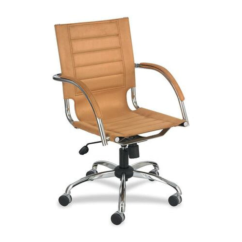 Safco Products Flaunt Managers Chair  3456CM(Image 2)
