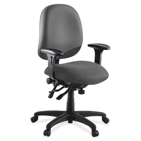 Lorell High Performance Task Chair ; UPC: 035255605359